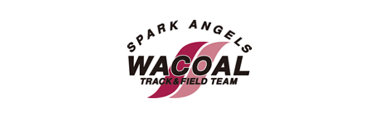 SPARK ANGELS WACOAL SPORTS PROJECT